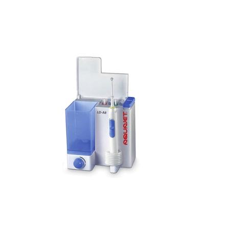 Aquajet szájzuhany LD-A8