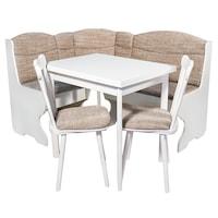 mobila casa rusu scaune de bucatarie