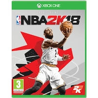 nba 2k18 pc altex