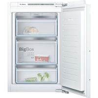 congelator bosch gsn33vw3p