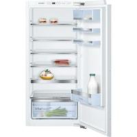 frigider incorporabil ideall