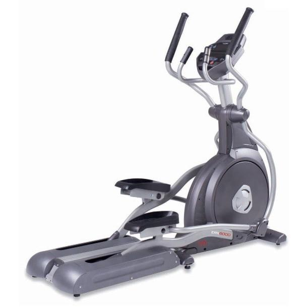 vo2 max pentru pierderea în greutate