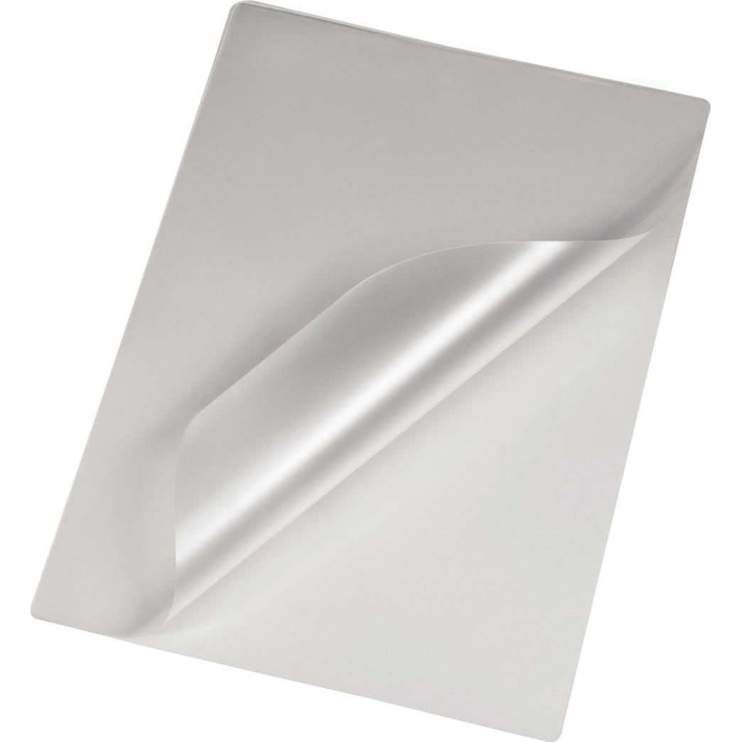 Fotografie Folie de laminat Hama 50052, 80 microni, 100 buc