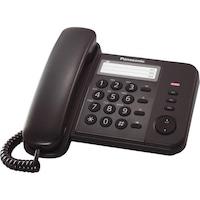 altex telefon fix panasonic