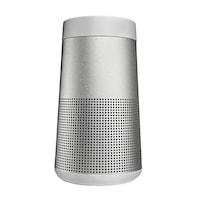 Boxa Bluetooth Bose SoundLink Revolve, Gri