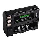 PATONA Premium | Acumulator tip Nikon EN-EL3e