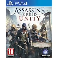 altex assassins creed unity