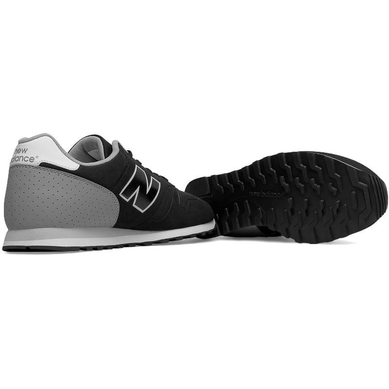 Adidasi New Balance - MD373GW, 46.5