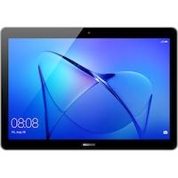 "Huawei MediaPad T3 10 Tablet, 9.6"" Kijelző, 2GB RAM, 16GB, Wi-Fi , Szürke"