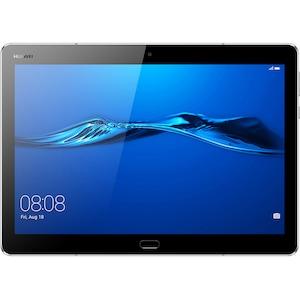 "Tableta Huawei Mediapad M3 Youth/Lite, 10.1"", Octa Core 1.4 GHz, 3GB RAM, 32GB, Space Gray"
