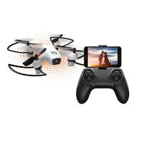 altex drone