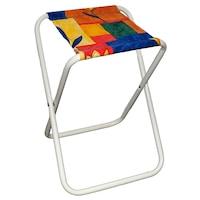 scaune modulare