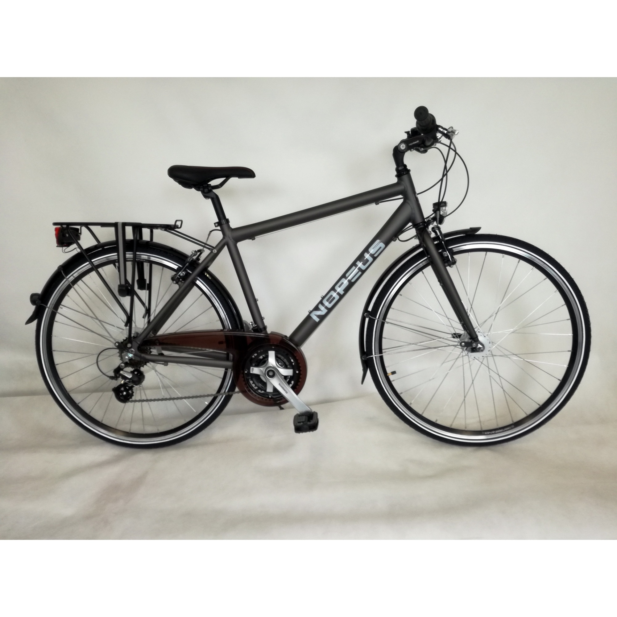 Férfi bicikli 28