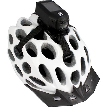 Система за захващане Drift за каска за Спортни видеокамери
