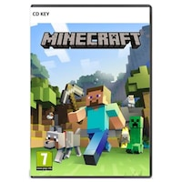 joc minecraft pc altex