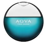 Тоалетна вода за мъже BVLGARI Aqva pour Homme, 150 мл