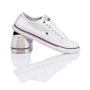 keres férfi cipő