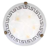 Rabalux Etrusco mennyezeti lámpa, E27, 30 cm