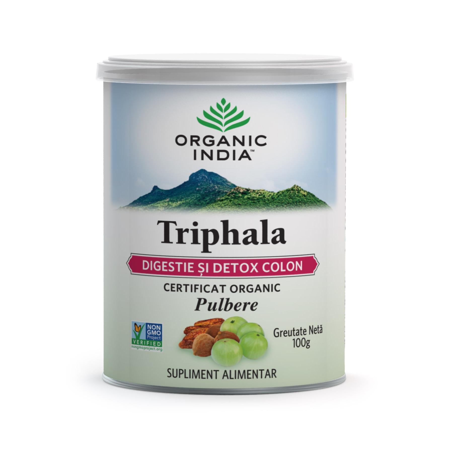 colonul curăță capsule cu formulă naturală de detoxifiere)