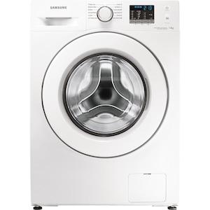Masina de spalat rufe Samsung WF70F5E0N2W, 1200 RPM, 7 kg, Clasa A++, Alb