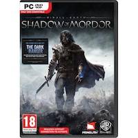altex shadow of mordor