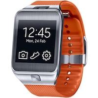 Samsung Galaxy Gear 2 Okosóra, Narancssárga