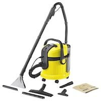 altex aspirator karcher