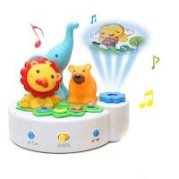 lampa music