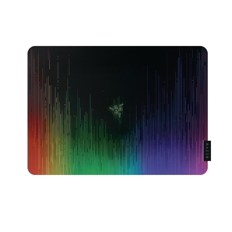 Fotografie Mousepad gaming Razer Sphex V2