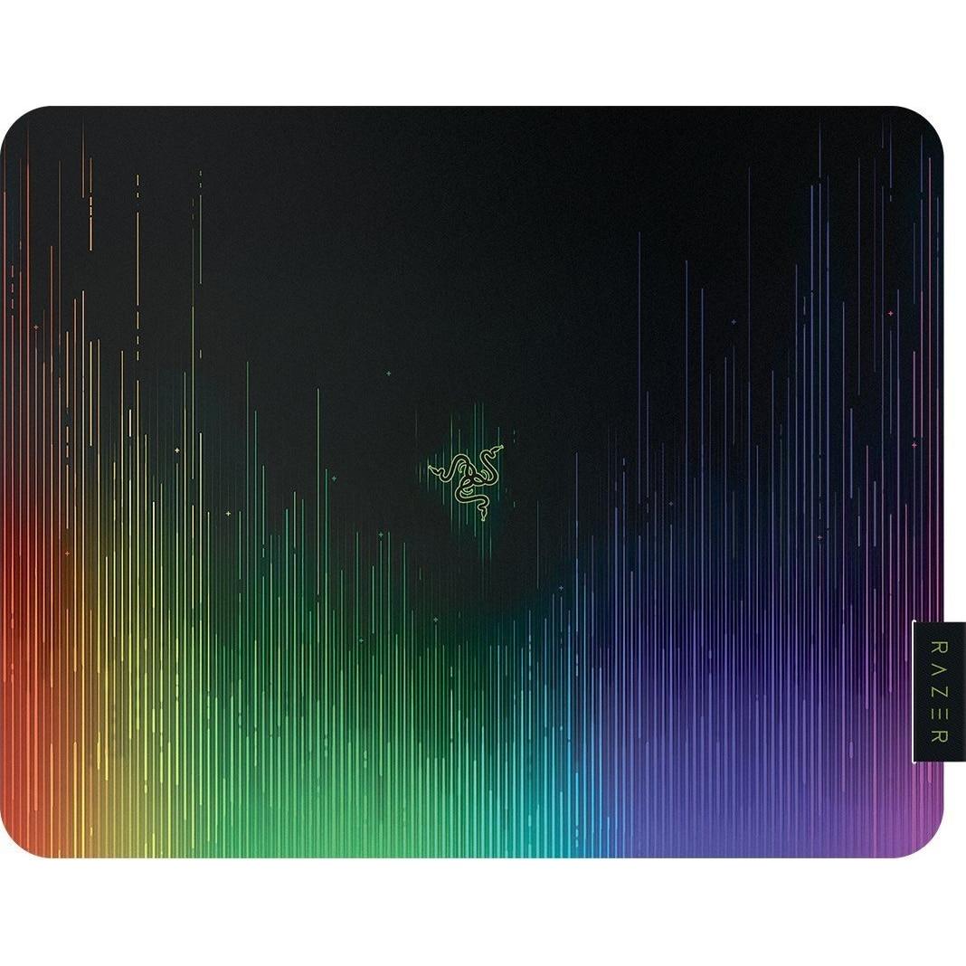 Fotografie Mousepad gaming Razer Sphex V2 Mini