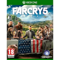 farcry 5 altex