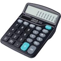 Calculator birou Osalo OS837, 12 digiti