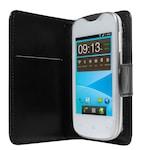 "Husa Stk smartphone universala/ipad 3""/4"""