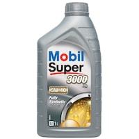 ulei motor mobil super 3000 x1 5w40 5l