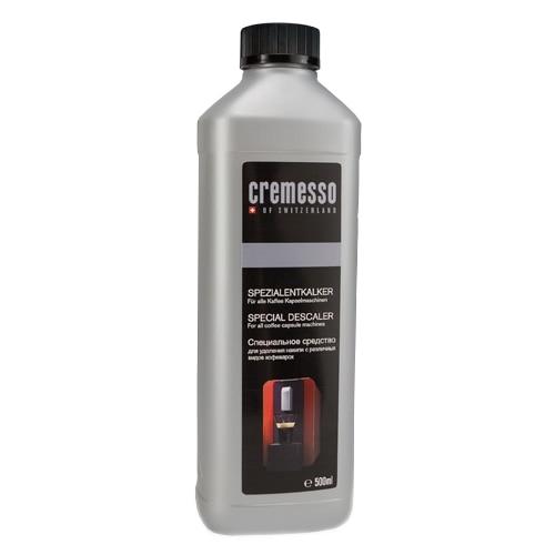 CREMESSO Vízkőtelenítő, 500 ml