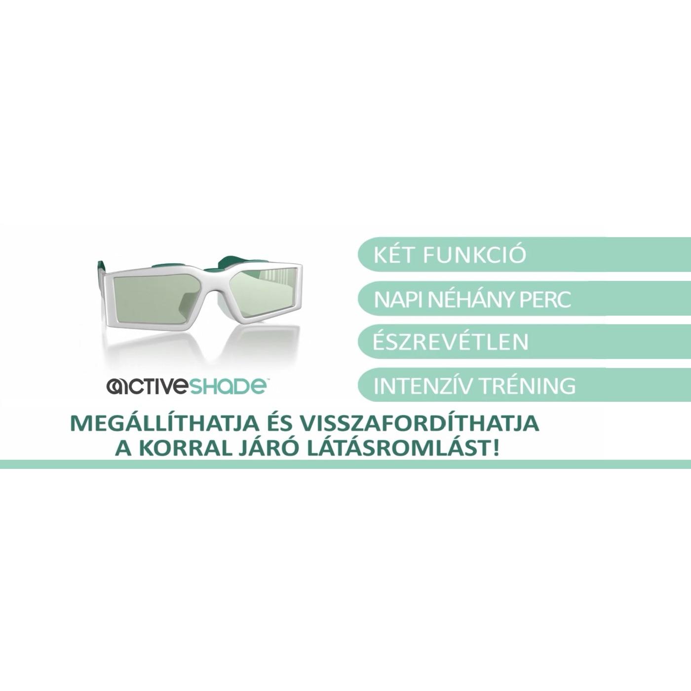 az írásbeli beszéd megsértése látási patológia esetén