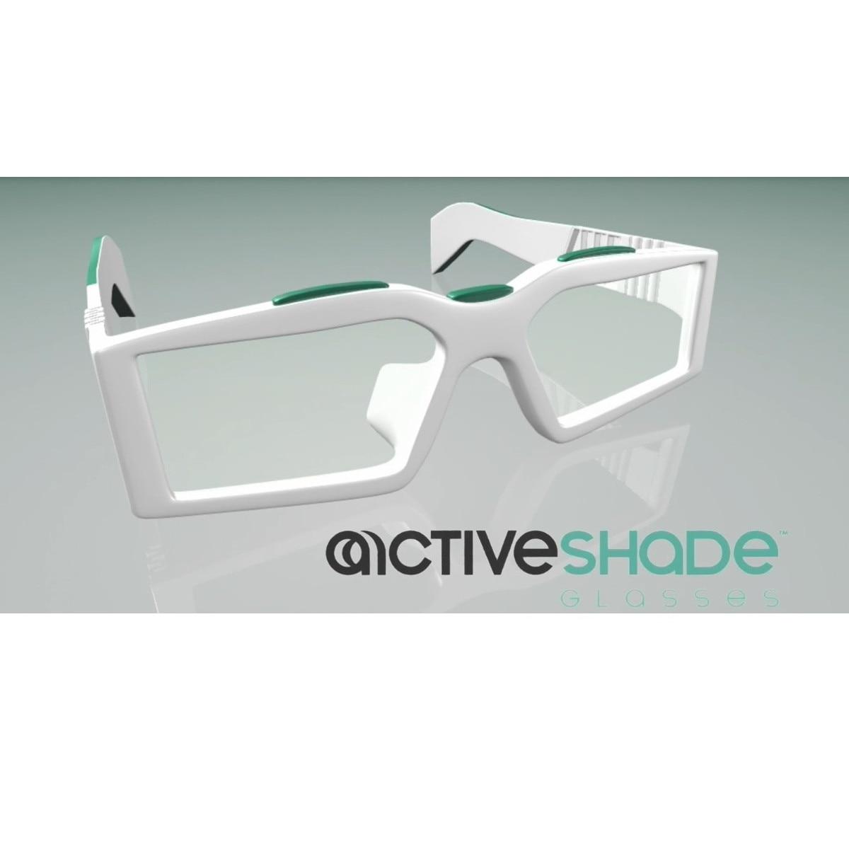 edzéssel javíthatja a látását gyors látásélesség