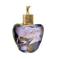 set lolita lempicka