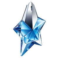 set angel mugler