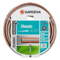 """Маркуч Gardena Classic, 1/2"""", 20 м"""