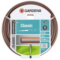 """Маркуч Gardena Classic, 1/2"""", 30 м"""