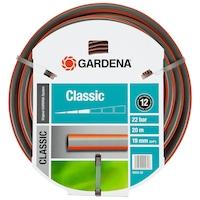 """Маркуч Gardena Classic, 3/4"""", 20 м"""