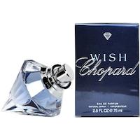 set cadou parfum femei