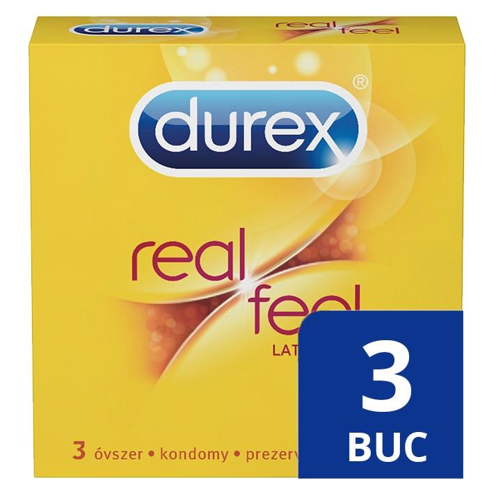 fără erecție în prezervativ