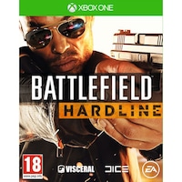 battlefield hardline altex