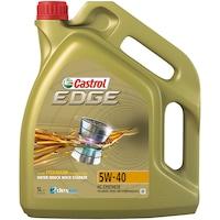 ulei motor diesel 15w 40