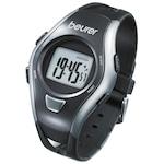 Beurer PM 15 digitális pulzusmérő óra