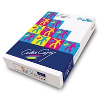 Копирна хартия Color Copy А4 90g, оп500