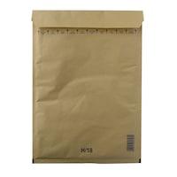 Плик с въздушни мехурчета 290 х 370 mm, опаковка 30