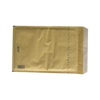 Плик с въздушни мехурчета 250 х 350 mm, опаковка 20